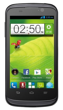 zte-blade-v-5-smartphone-android-4.4-kitkat-front-clean-photo-product