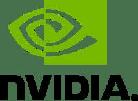 nvidia-corporation-large-logo-high-resolution