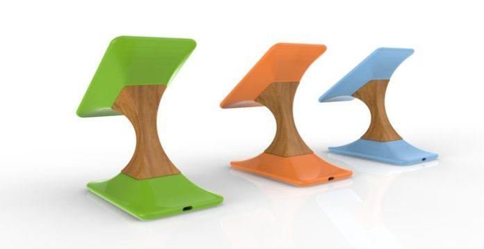 swich-natural-design-smartphone-tablet-gadget-charger-wood-ceramic-ecological-concept-different-colors-set-options