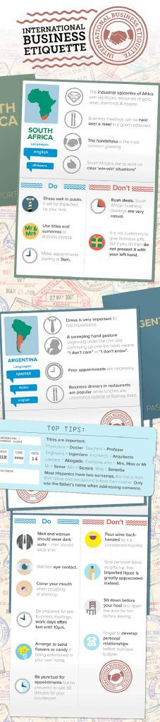 international-business-etiquette-and-customs-infographic-1