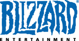 Blizzard_Entertainment_Logo