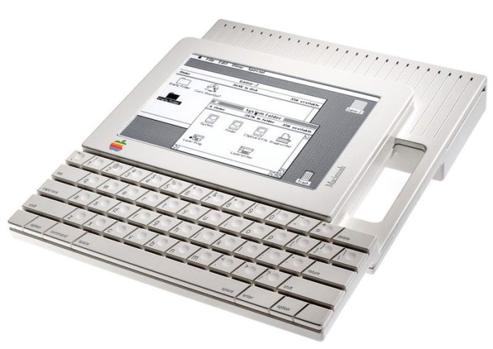 apple-designs-from-the-1980s-13