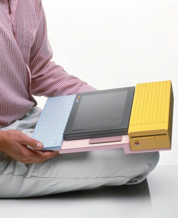 apple-designs-from-the-1980s-8