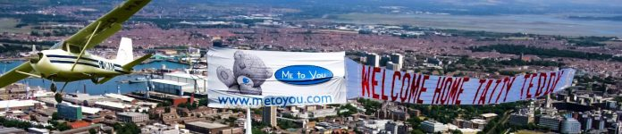 Max-Montagut-Aerial-Ads-Advertising-Plane-Marketing-Methods