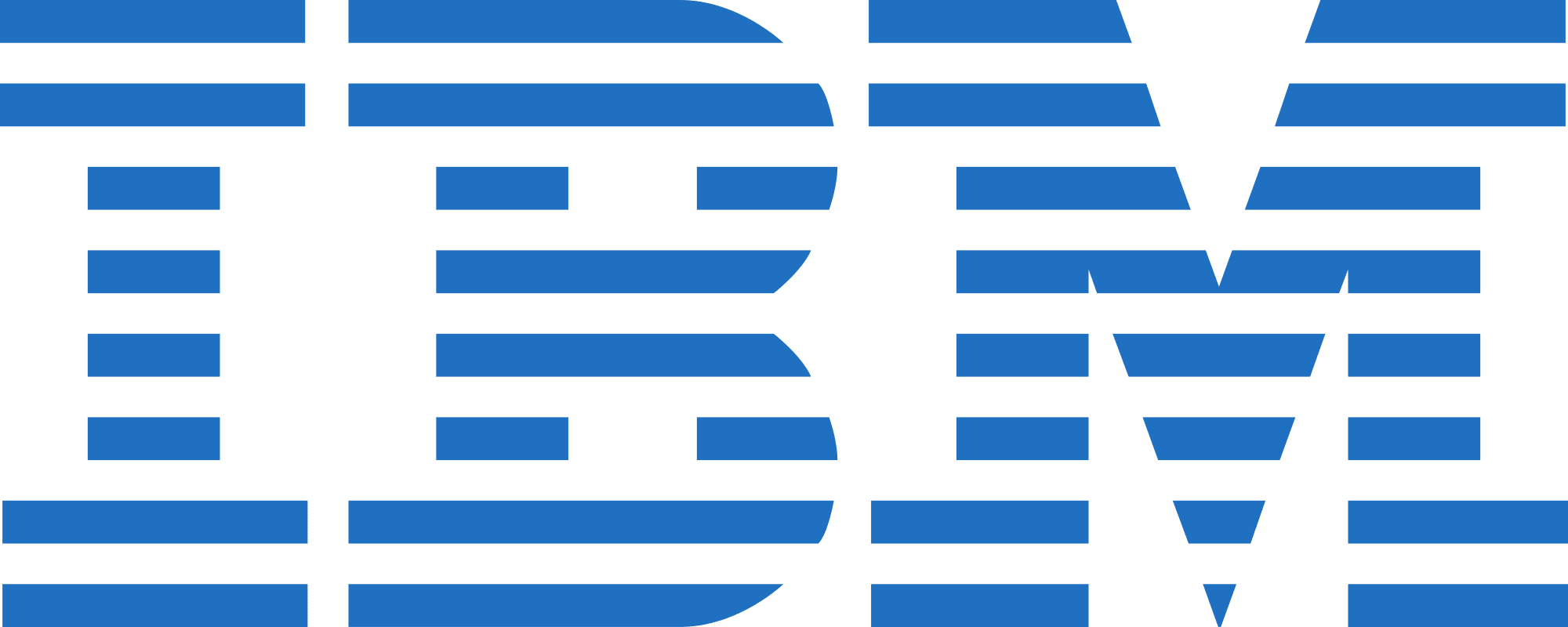 ibm logo official high resolution png transparency City Medium typeface 1967 International Business Machines Corporation