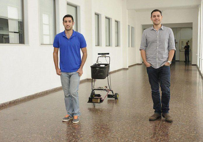 robotic-shopping-cart-follows-you-1