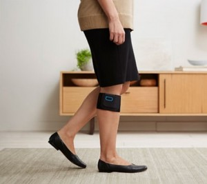 Wearable-Tech-Medical-Health-NeuroMetrix-Pain-Relief-Smart-Device