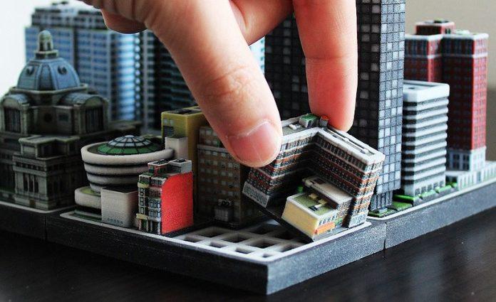 miniature-3d-printed-cityscape-5