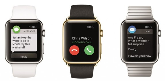 Apple-Watch-Comparison-Design-Versions-Variants-Overview-White-Gold-Black-Alu-Sport-Wrist-Bands