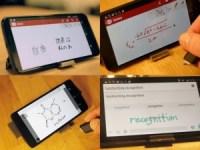 Phree-Handwritten-Notes-Smartphone-Input-Device-Kickstarter