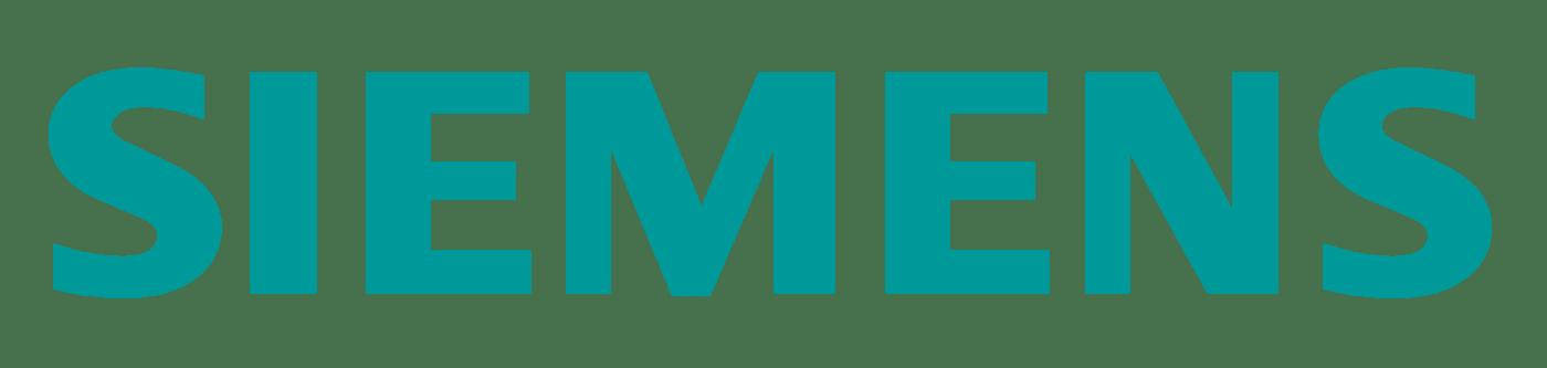 2000px-Siemens-logo-large-high-quality-resolution