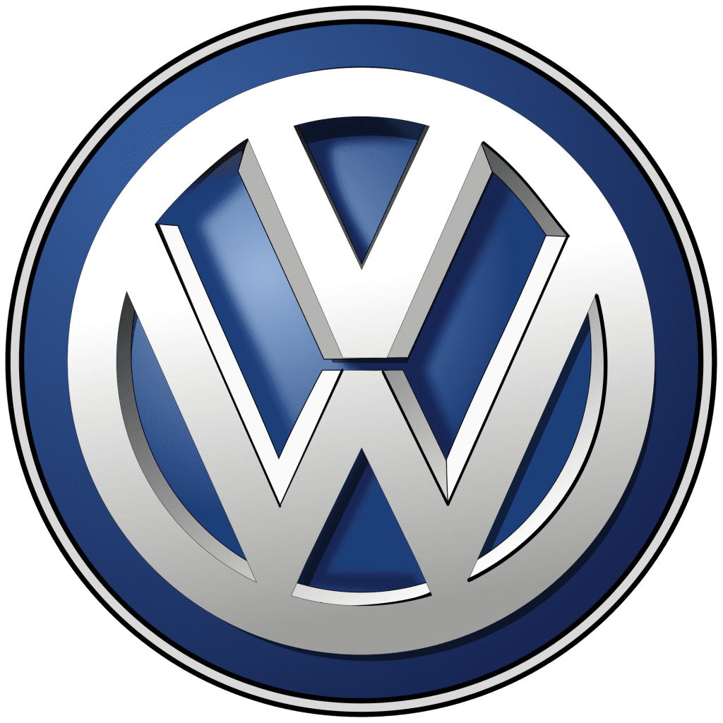 2000px-Volkswagen_logo_2012-large-high-quality-resolution