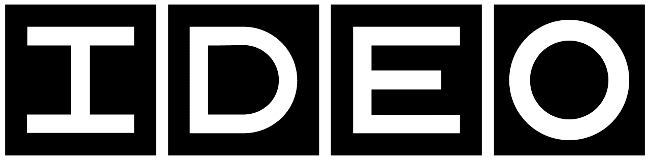 IDEO_logo-large-high-quality-resolution