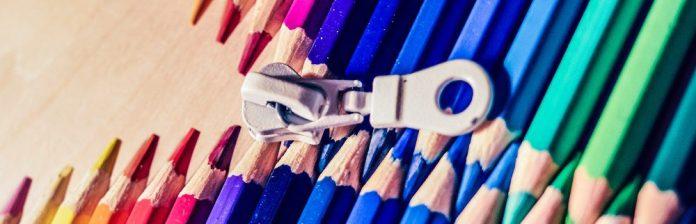 crayons-pens-zipper-colors-desk-smart
