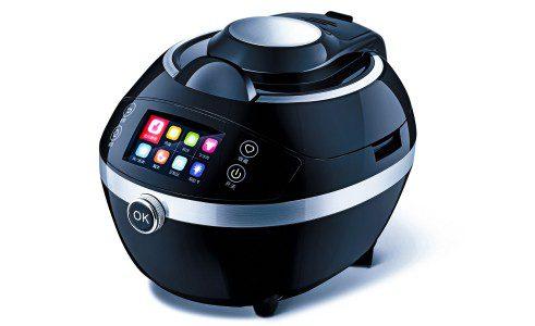 joyoung-smart-ih-cooking-machine-manufacturer-joyoung-company-limited-hangzhou-city-china