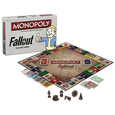 fallout-monopoly-collectors-edition