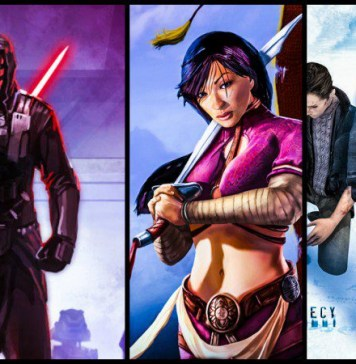 sw-kotor-jade-empire-fahrenheit-indigo-prophecy-ios-android-game-ported-version-download-links