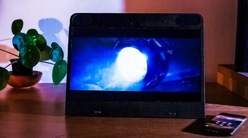 Build your own DIY wireless smart TV video matthew perks