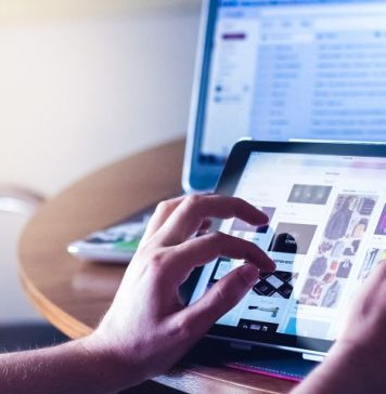 Google Inbox G-Suite Keep Integration News Meet Collaboration Solution News