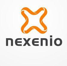 Nexenio Logo