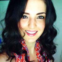 Sarah Balter Tech Journalist