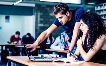 Scanmarker Studying Tech Gadget Pen Highlighter Digital Software
