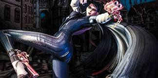 bayonetta feature pc release launch info price review