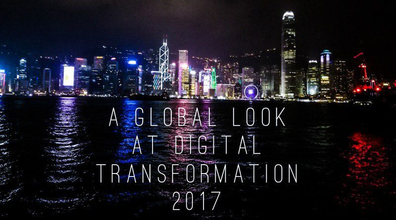 global-digital-transformation-2017-huawei-report-future-outlook-diana-adams-cover-presentation-slides-internal