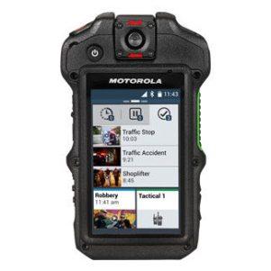 Si500_Front Motorola Solutions