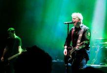 Bryan Dexter Holland The Offspring Staring At The Sun Lyrics Business Innovation Ideas Work Management