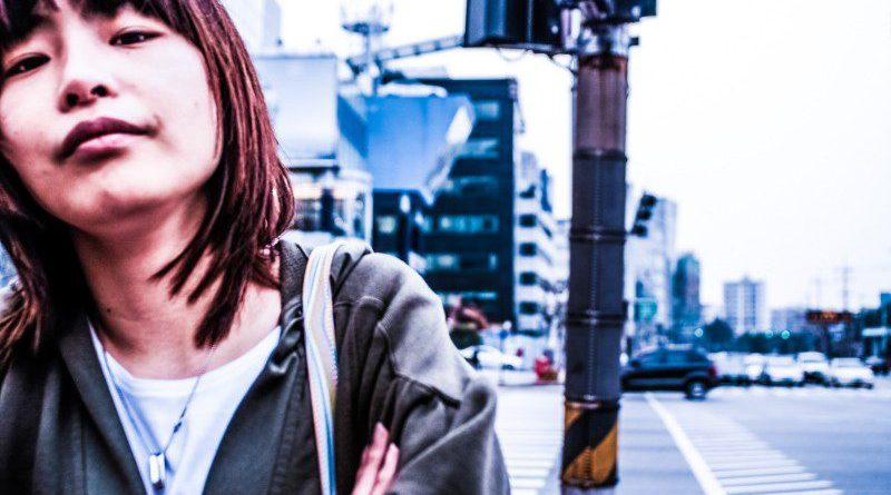 What Defines A Project 5 Artifacts Aspects What is Project Management Woman Standing Posting Outside Road Traffic Light
