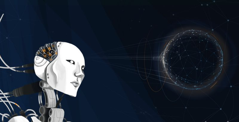 Ai With the Best Online Conference 2017
