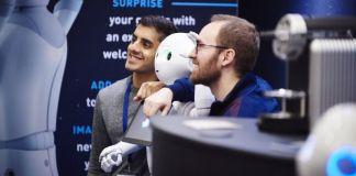 Olympia-IOT-AI-Expo-2017-North-America-Event
