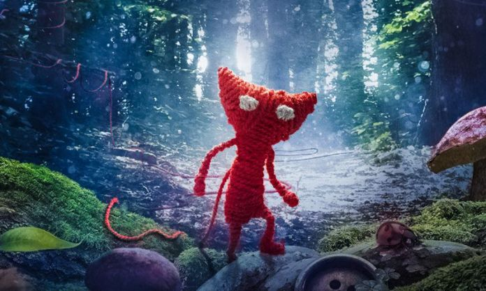unravel-yarny-cover-cute-puzzle-game-review-crop