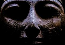 Metropolitan Museum Mummy-Face-Shot-Museum-AR-BBC-Civilization-History-Science-Edutainment