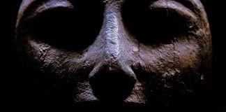 Metropolitan Museum Mummy-Face-Shot-Museum-AR-BBC-Civilization-History-Science-Edutainment
