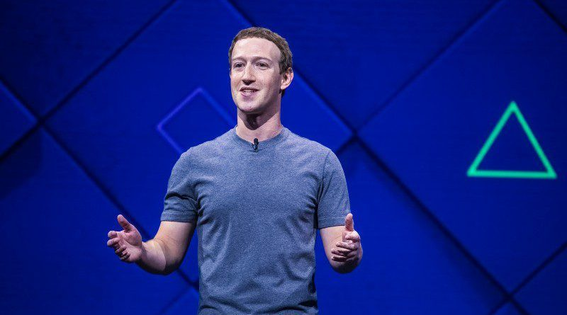 mark-zuckerberg-f8-2017_edited