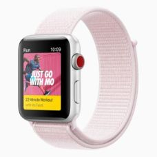 Apple-Watch-Series3_Nike-sports-pink_032118