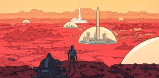 surviving_mars_paradox-sim-game-colony-review-article-new-price-release-video