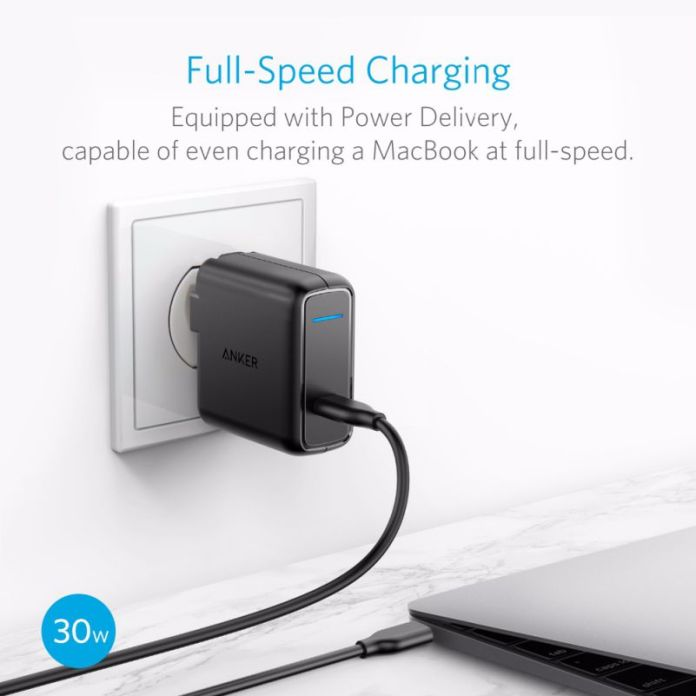 fast-charge-anker-android-cable