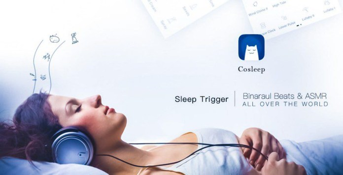 Co Sleep App Review Sleeping Sounds Noise Loop Machin Toolbox Free Download Android iOS_edited