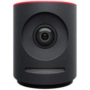Mevo Plus Streaming Cam Product Shot Front