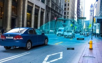 X-matik-Safety-R2-video-lanecruise-v2