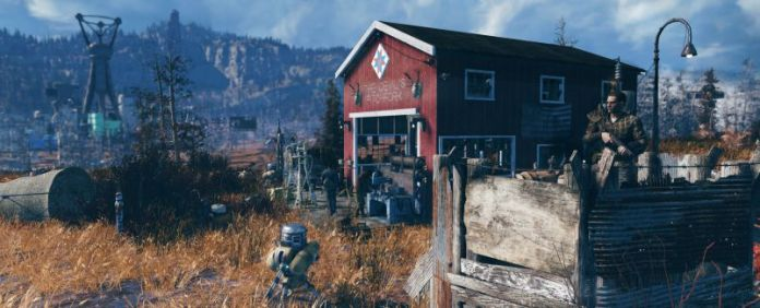 Fallout76_E3_Camp_1528639308_edited