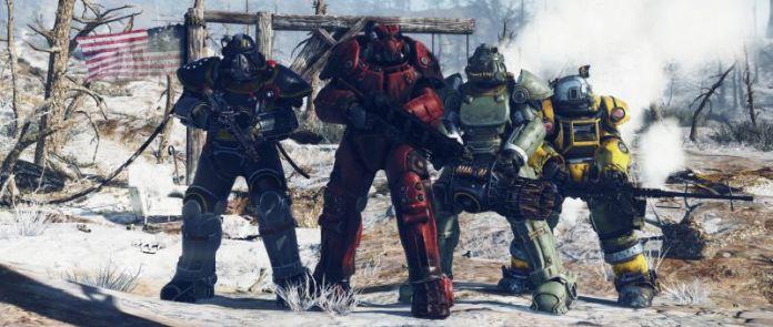 Fallout76_E3_PowerArmors_1528639320_edited