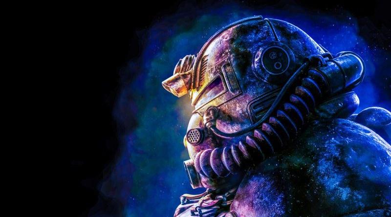 Fallout 76 The Online Future Of Fallout TechAcute