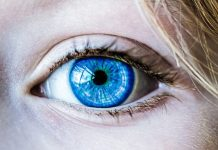 Researchers Work on 3D-Printed Eyes Newcastle University 3D Print Worlds First Human Corneas