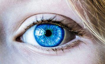 Researchers Work on 3D-Printed Eyes Newcastle University 3D Print Worlds First Human Corneas