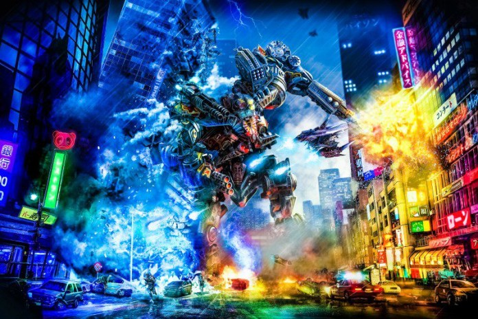 X-Morph Defense Review Scrolling Shooter Tower Defense Space Game