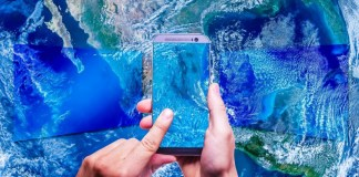 smartphone-wireless-camera-wifi-sensors-signal-radio-video